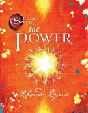 The Power (eBook, ePUB)