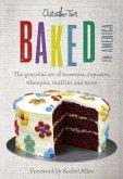 Baked in America (eBook, ePUB)