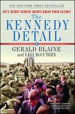 The Kennedy Detail (eBook, ePUB)