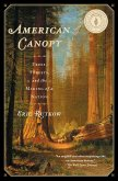 American Canopy (eBook, ePUB)