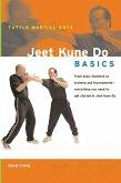 Jeet Kune Do Basics (eBook, ePUB)