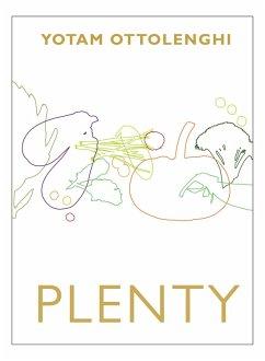 Plenty (eBook, ePUB) - Ottolenghi, Yotam