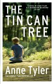 The Tin Can Tree (eBook, ePUB)