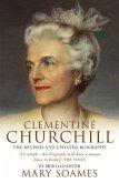 Clementine Churchill (eBook, ePUB)