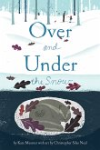 Over and Under the Snow (eBook, ePUB)