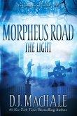 Morpheus Road 01. The Light (eBook, ePUB)