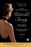 Untold Story (eBook, ePUB)