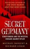 Secret Germany (eBook, ePUB)