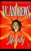 Melody (eBook, ePUB)