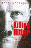 Killing Hitler (eBook, ePUB)