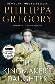 The Kingmaker's Daughter (eBook, ePUB)