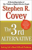 The 3rd Alternative (eBook, ePUB)