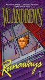 Runaways (eBook, ePUB)