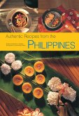 Authentic Recipes from the Philippines (eBook, ePUB)