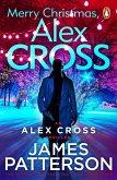 Merry Christmas, Alex Cross (eBook, ePUB)