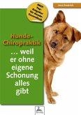 Hunde-Chiropraktik (eBook, ePUB)