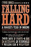 Falling Hard (eBook, ePUB)