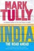India: the road ahead (eBook, ePUB)