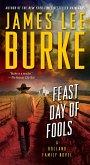 Feast Day of Fools (eBook, ePUB)