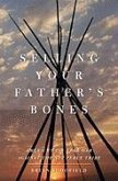 Selling Your Father's Bones (eBook, ePUB)