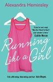 Running Like a Girl (eBook, ePUB)