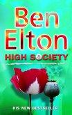 High Society (eBook, ePUB)