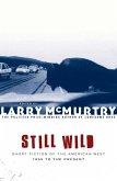 Still Wild (eBook, ePUB)