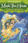 Magic Tree House 9: Diving with Dolphins (eBook, ePUB)