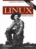 Linux Pocket Guide (eBook, ePUB)