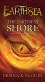 The Farthest Shore (eBook, ePUB)