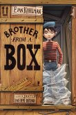 Brother from a Box (eBook, ePUB)