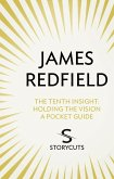 The Tenth Insight: A Pocket Guide (Storycuts) (eBook, ePUB)