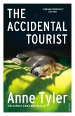 The Accidental Tourist (eBook, ePUB)