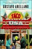 Taco USA (eBook, ePUB)
