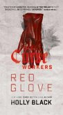 Red Glove (eBook, ePUB)