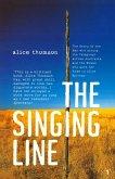 The Singing Line (eBook, ePUB)