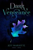Dark Vengeance Vol. 2 (eBook, ePUB)