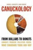 Canuckology (eBook, ePUB)