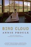 Bird Cloud (eBook, ePUB)