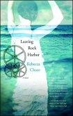 Leaving Rock Harbor (eBook, ePUB)