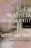 The House on Coliseum Street (eBook, ePUB)