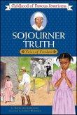 Sojourner Truth (eBook, ePUB)