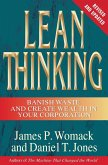 Lean Thinking (eBook, ePUB)