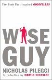 Wiseguy (eBook, ePUB)