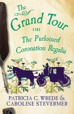 The Grand Tour (eBook, ePUB)