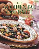 The Accidental Gourmet: Weeknights (eBook, ePUB)