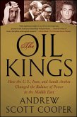 The Oil Kings (eBook, ePUB)