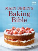 Mary Berry's Baking Bible (eBook, ePUB)