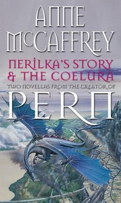 Nerilkas Story & The Coelura