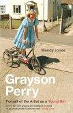 Grayson Perry (eBook, ePUB)